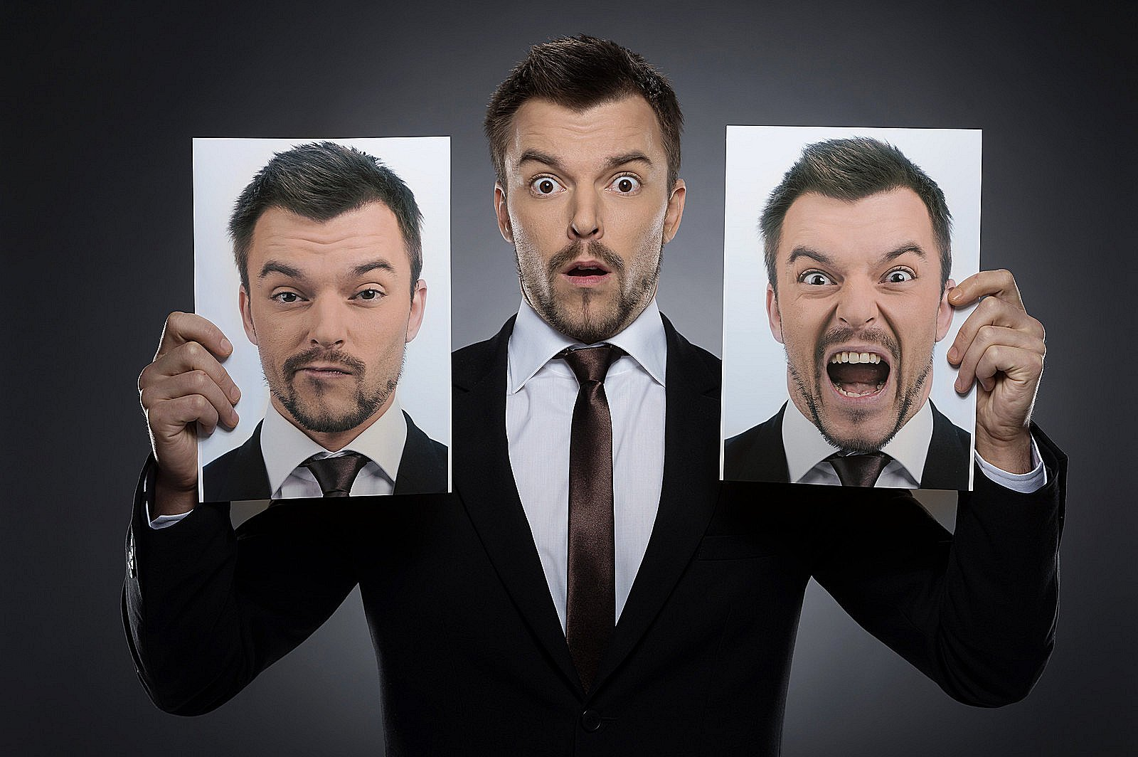 3_faces